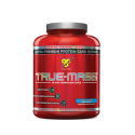 Bsn True-Mass 5.28lbs (Chocolate MilkShake)
