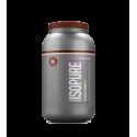 Isopure Zero Carb Whey Protein  (1.36 kg, Cookies & Cream)