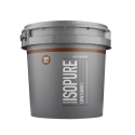 Nature Best Isopure Low Carb - 7.5 Lbs
