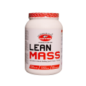 GDYNS LEAN GAINER-2LBS