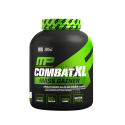 COMBAT XL MASS GAINER PROTEIN 6lb