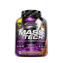 MuscleTech Mass Tech Performance Series - 7lb