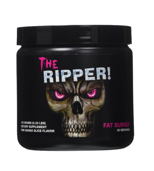 Cobra Labs The Ripper - 150gm