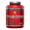 BSN True-Mass, Chocolate 5.82 lb