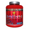 BSN Syntha-6, 5 lb
