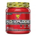 BSN No Xplode Igniter, 1.84 lb Fruit Punch