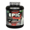 COREBOLICS-EPIC MASS GAINER