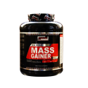 MUSCLE FUEL BIG MEGA MASS-3000G