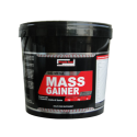 Big Mega Mass Gainerg 5000g
