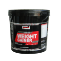 MUSCLE FUEL WEIGHT GAINER-5000G