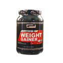 MUSCLE FUEL DYNAMIC WEIGHT GAINER 1000g