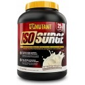 Mutant Mutant Iso Surge 2.27kg