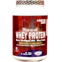 Gdyns Natural Whey Protein 1000GM