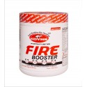 GDYNS Premium Series Fire Booster 300gm(10.58oz)