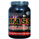 GDYNS Extreme Mass Builder 1000gm