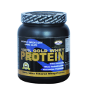 GDYNS 100%  Gold Whey Protein 500gm