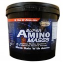 GDYNS SUPER AMINO MASS 4500GM