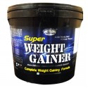 GDYNS Super Weight Gainer 4500gm