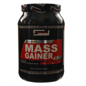 Muscle Fuel Big Mega Mass-1000g