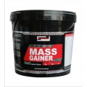 Muscle fuel BigMega Mass-5kg