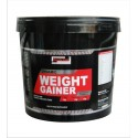 Muscle fuel Weight Gainer-5kg