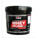 MUSCLE FUEL WHEY XPLOAD-4kg