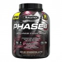 MuscleTech Phase 8, 4.60 lb