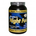 GDYNS Protein Night Fuel 1000gm