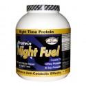 GDYNS Protein Night Fuel 2500gm