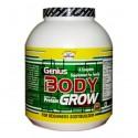 GDYNS Genius Body Grow 3000gm