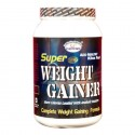 GDYNS Super Weight Gainer 500gm