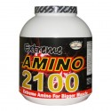 GDYNS EXtreme Amino 2100-3000gm