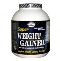 GDYNS Super Weight Gainer 3000gm