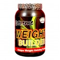 GDYNS Extreme Weight Builder 1000gm