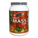 GDYNS Fruit Mass Plus 500gm