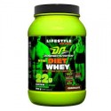 Domin8r Nutrition Diet Whey 2Lbs Chocolate