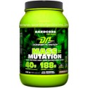 Domin8r Nutrition Mass Mutation, Chocolate 2 lbs