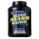 Dymatize Nutrition Super Mass Gainer - 6 lbs