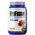 Gaspari Nutrition MyoFusion Elite Protein Series - 2Lbs