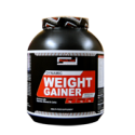 Muscle Fuel Weight Gainer-3000g