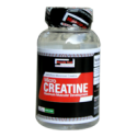Muscle Fuel  Micro Creatine-100g