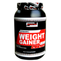 Muscle Fuel  Weight Gainer-1000gm