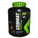 Musclepharm Combat Whey Protein-4 Lbs