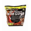 Muscletech 100% Mass Gainer - 12 LBS