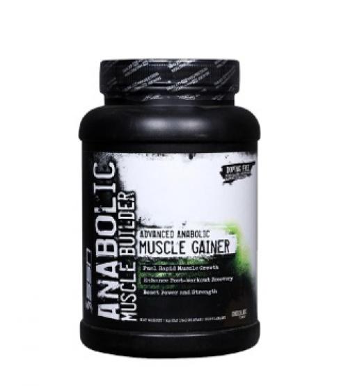 anabolic mass builder ssn