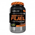 Twinlab 100% Whey Protein Fuel 2 lbs
