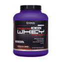Ultimate Nutrition Prostar 100% Whey Protein 5.29lbs