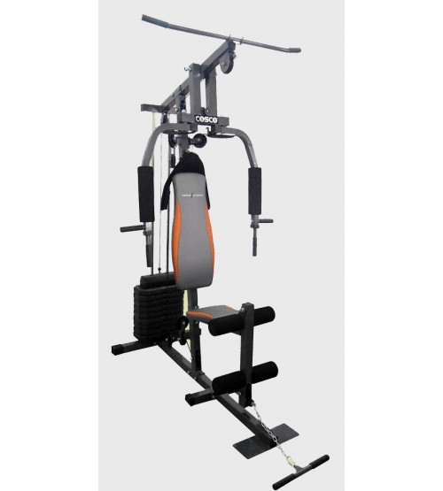 Cosco Multi Home Gym with AB Crunch.CHG-200 S